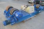 Used 40 Tonne Rotator, Driver and Idler