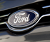 Ford, building cars that people don't want anymore: Mortimore.