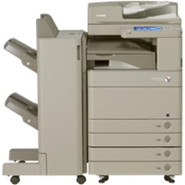 Multifunction Printer | imageRUNNER ADVANCE C5250