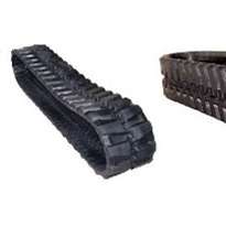 Rubber Tracks | Dealquip