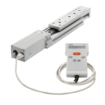 Electric Actuators | CKD