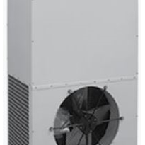 Air Conditioner | Shelter | T-Series Outdoor