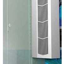 Indoor / Outdoor Air Conditioner | Spectracool Narrow