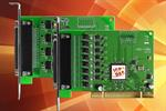 Universal 8-Port PCI Communication Board | VXC-148U & VXC-118U