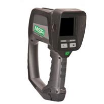 Thermal Imaging Camera | EVOLUTION® 6000 Plus