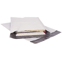Mailing Bags - Signet's Own