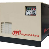Rotary Screw Air Compressors | Ingersoll Rand Infinity Series