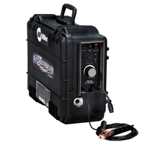 Portable Welder | Suitcase® X-Treme™ 12VS