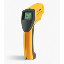 Fluke 60 Series Portable Handheld Infrared Thermometers