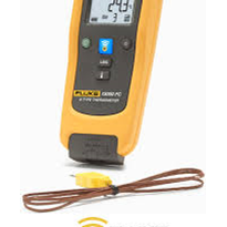 Fluke t3000 FC Wireless K-Type Temperature Module Contact Thermometer