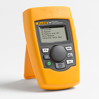 Fluke 709, 709H Precision Loop Calibrator with HART Communication