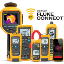 "Fluke Connectâ""¢"