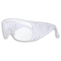 Eye Protection Goggles | Hi-Craft Safety