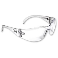 Wraparound Safety Glasses | Hi-Craft Safety