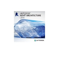 AutoCAD Revit Architecture Suite 2014