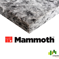 "Carpark Insulation Panels | Mammothâ""¢"