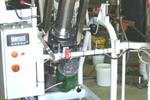 Chemical Processing and Blending Services