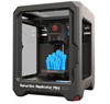Compact 3d Printer | MakerBot Replicator Mini