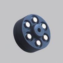 Cone Ring Couplings | GB MC