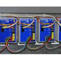 Cathodic Protection Systems for the 21st Century | PowerView CP
