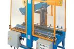 Fully Automatic Random Carton Sealing Machine | Predator PW-559AF