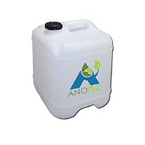 Odour Control Formulation | Anotec Pro5L (Odour Profile Technology)