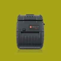 Portable Thermal Printers | Apex 2/Apex 2i