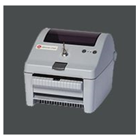 Desktop Thermal Printers | Workstation w1110