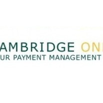 Software | Cambridge Online
