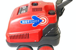 Single Phase 1600 psi Water Blasters | Hotshot
