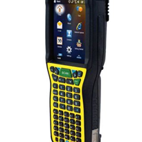 Mobile Computer | Honeywell Dolphin® 99EXni