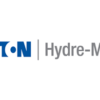 Radial Piston Motor | Eaton Hydre-Mac