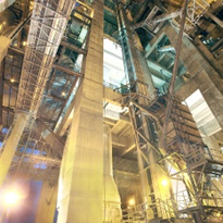 Bucket Elevators | BEUMER Group