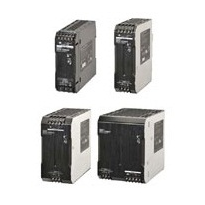 Switch Mode Power Supplies | S8VK-C
