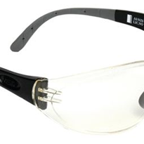 Safety Glasses | Arctic Gold