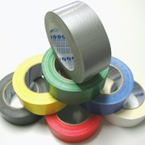Gaffer & Cloth Tapes | Stylus