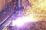 CNC Plasma Cutting and Drilling Fabrication and Manufacturing Service
