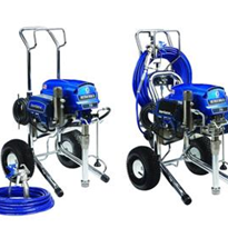 Electric Airless Sprayer | Ultra Max II 795