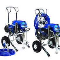 Electric Airless Sprayer | Ultra Max II 695