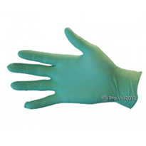 Box of 100 Exam Gloves | Chemoprene
