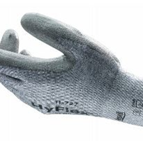 Cut Resistant Gloves | HyFlex 11-727