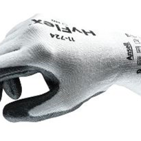 Cut Resistant Gloves | HyFlex 11-724