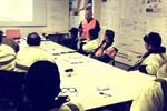 Forklift Refresher Training Course