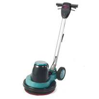 Floor Polisher | Truvox Orbis Duo