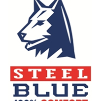 Footwear manufacturer Steel Blue 'improves efficiency' with ERP