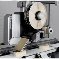 Label Printer Applicator | Autolabel-Series LPA