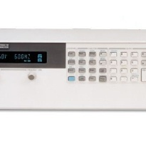 AC Power Source/Power Analyser | 6813B