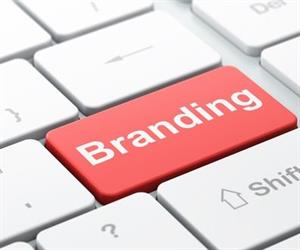 Brand building is a big part of our daily lives as marketers.