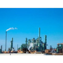 Temperature Sensors in the petrochemical industry