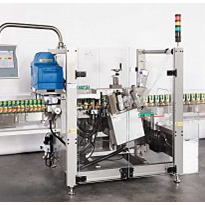 Machine safety for the packaging industry
